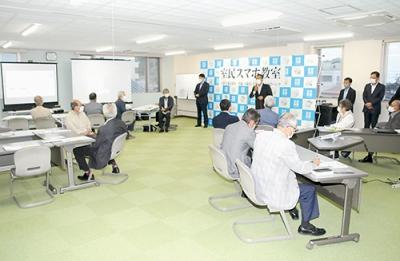 大橋 通行止め 白鳥 北海道地区 道路情報